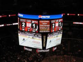 Scoreboard_display_image