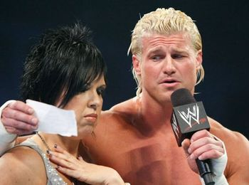 Photo Credit: http://www.allwrestlingsuperstars.com/wrestling/dolph-ziggler/