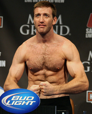 Stephan-bonnar-5_original_display_image