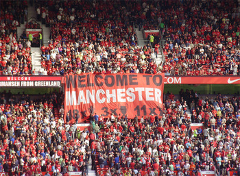 Welcome-manchester_display_image