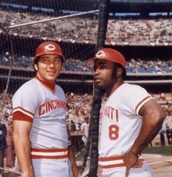 Reds-johnny-bench-joe-morgan-8x10-color-photo-86-t852221-500_display_image