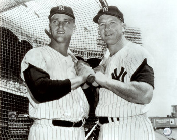 Mickey-mantle-roger-maris_display_image