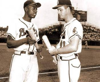 Sluggers-066-hank-aaron-eddie-mathews_display_image