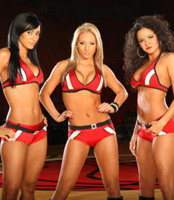 Heat_dancer_6_display_image