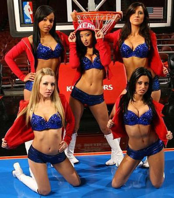 Sixers_dancers-group_display_image