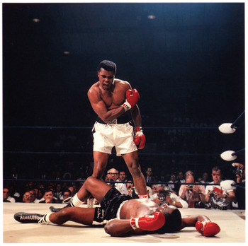 Ali_liston_display_image