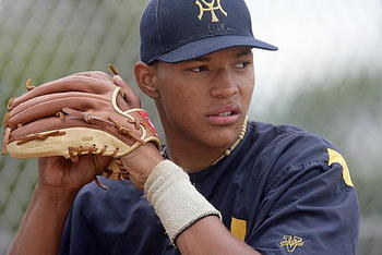 Taijuan_walker_400_display_image_display_image
