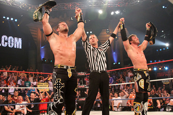 Current_tna_world_tag_team_champions_the_motor_city_machine_guns_display_image