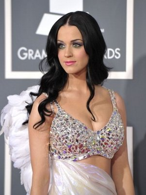 Katyperry_display_image