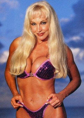 Debra_marshall_concrete_breasts_display_image