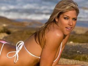 Kellykelly_display_image