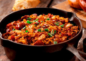 Jambalaya_display_image