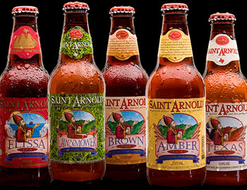 St-arnold-beer_display_image