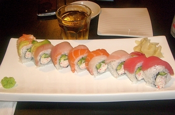 Sushi_display_image