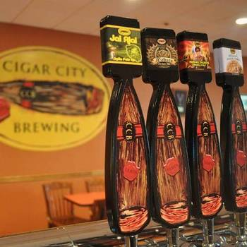 Cigarcity_display_image
