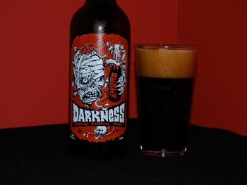 Surly-darkness_display_image