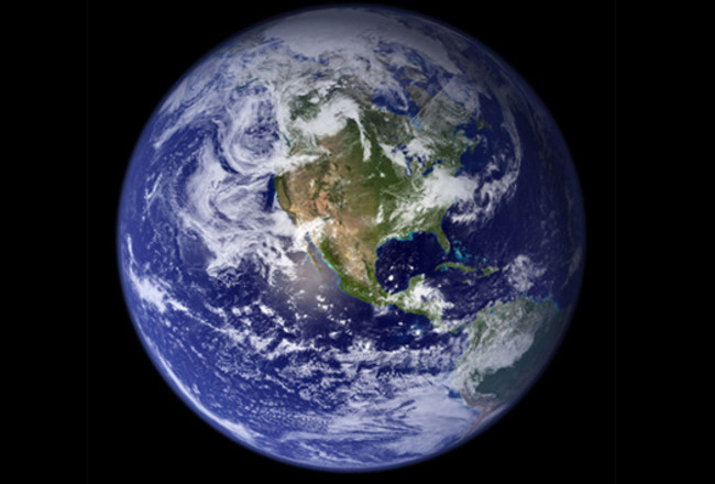 Earth_crop_650x440