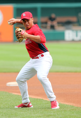 Koltenwong_display_image