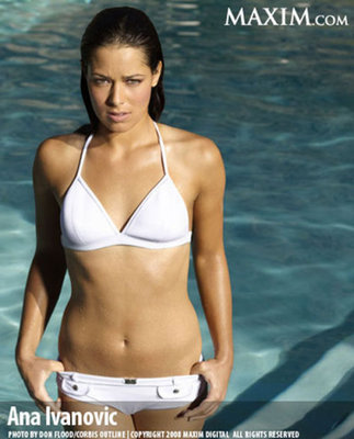 Ana-ivanovic-6_display_image