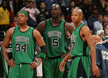 The-big-3-boston-celtics-18267282-450-325_display_image