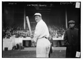 Jim_thorpe_new_york_nl_at_polo_grounds_ny_baseball_2_display_image