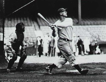 Lou-gehrig-hof_display_image