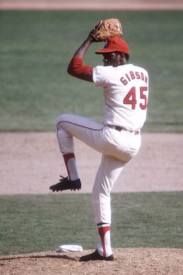 Bob-gibson-d_display_image
