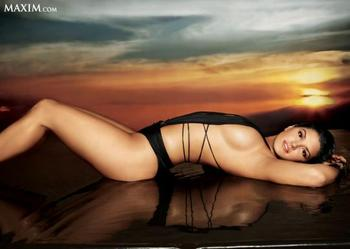 Ginacarano_tg_l1_display_image