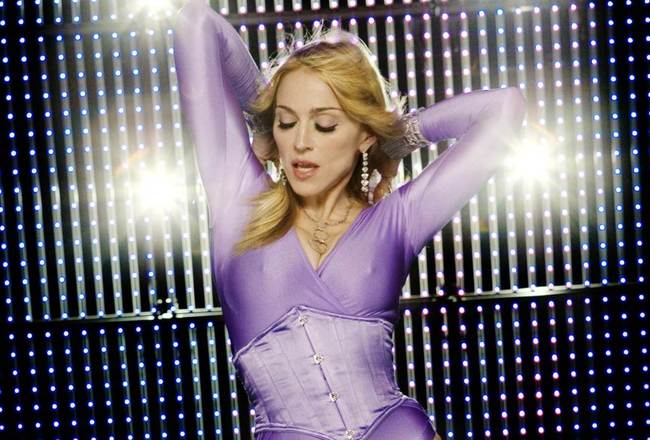 Madonna-sorry-video-set-0002_original_original_crop_650x440