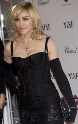 Madonna-21054_display_image