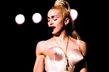 Madonna-conical-bra_display_image