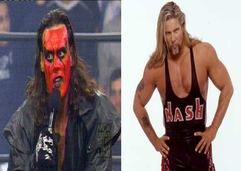 Stingandkevinnash_display_image