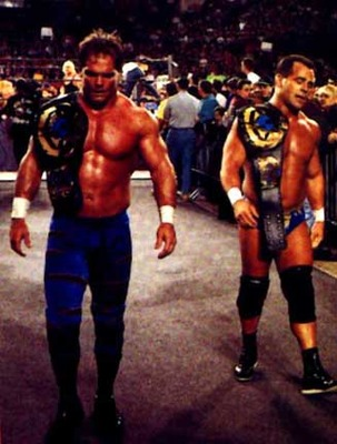 Chrisbenoitanddeanmalenko_display_image