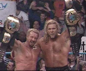 Ddpandkevinnash1_display_image