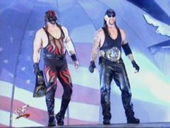 Brothersofdestruction_display_image