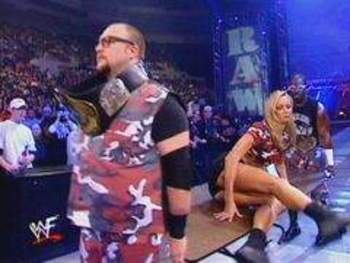 Dudleyboyz_display_image