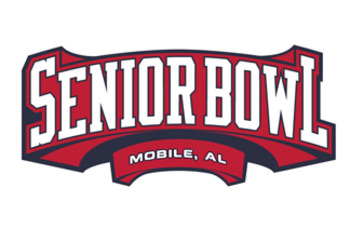 Seniorbowl-logo_display_image