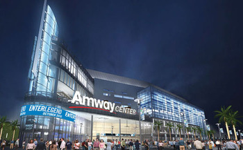 Amway_tower_newsarticle_display_image