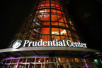 Prudentialcenter_display_image