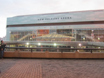 New_orleans_arena_2011_display_image