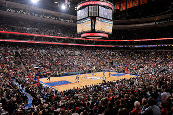 Sixers-wells-fargo-center-680-uw_display_image