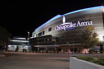 Chesapeake-energy-arena_display_image