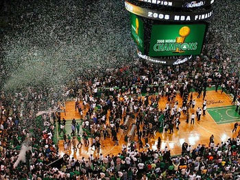 Boston-celtics-2008-2_display_image