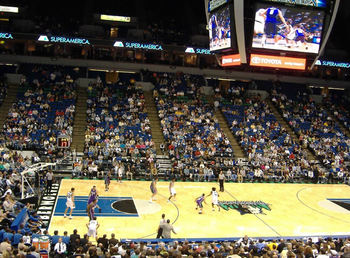 Timberwolves_game_display_image