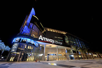 Amway-center_display_image