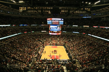 United_center_interior_display_image