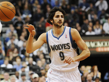 Minnesota-timberwolves-phenom-ricky-rubio-makes-his-nba-debut_display_image