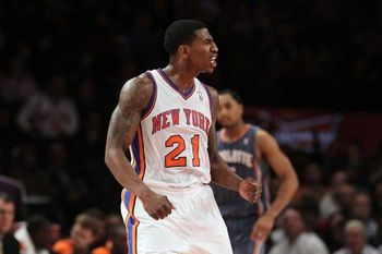 Finish-in-the-lane-with-new-york-knick-iman-shumpert_display_image