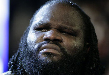 Smackdown-markhenry-011_crop_340x234_display_image