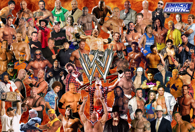Superstars2_crop_650x440
